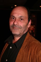 Jean-Pierre Bacri photo
