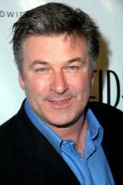 profile picture of Alec Baldwin star