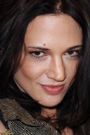 profile picture of Asia Argento star