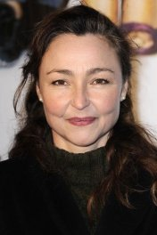 Catherine Frot photo