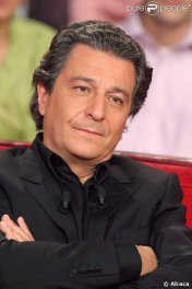 profile picture of Christian Clavier star