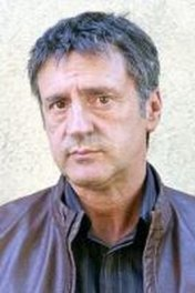 profile picture of Daniel Auteuil star