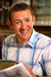 Dany Boon photo