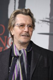 profile picture of Gary Oldman star