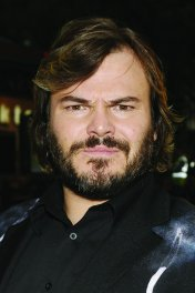profile picture of Jack Black star