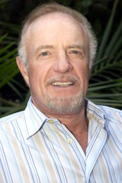 image de la star James Caan