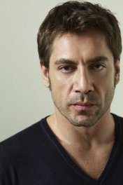 profile picture of Javier Bardem star