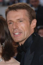 profile picture of Lambert Wilson star