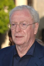 profile picture of Michael Caine star