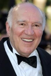 image de la star Michel Piccoli