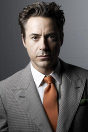 profile picture of Robert Downey Jr. star