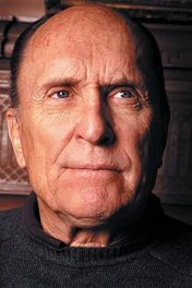 Robert Duvall photo