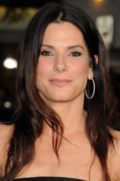 profile picture of Sandra Bullock star