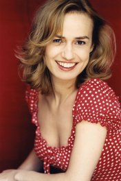 Sandrine Bonnaire photo