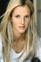 profile picture of Sandrine Kiberlain star
