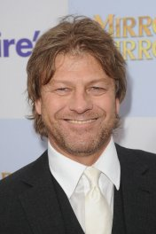 profile picture of Sean Bean star