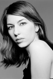 Sofia Coppola photo