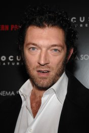 profile picture of Vincent Cassel star