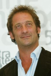 Vincent Lindon photo