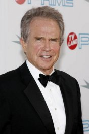 Warren Beatty photo