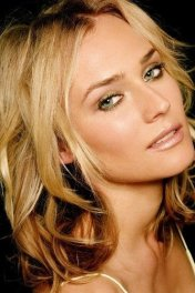 profile picture of Diane Kruger star