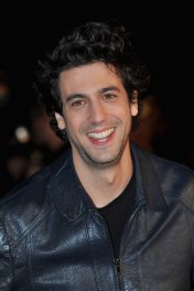 profile picture of Max Boublil star