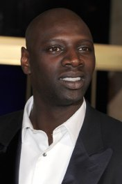 profile picture of Omar Sy star