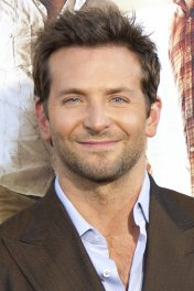 profile picture of Bradley Cooper star