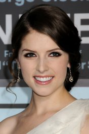 profile picture of Anna Kendrick   star