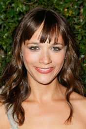 image de la star Rashida Jones