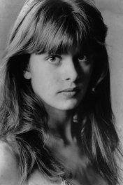 Nastassja Kinski photo