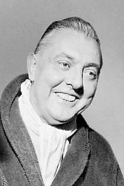 Jacques Tati photo