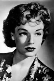 Simone Signoret photo