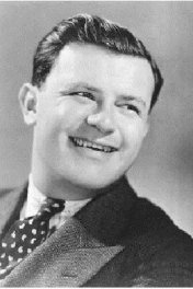 Joseph L. Mankiewicz photo
