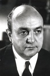 profile picture of Bernard Blier star