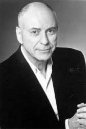 profile picture of Alan Arkin star