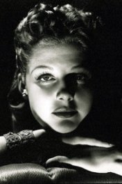 Ann Sheridan photo