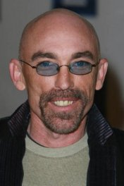 Jackie Earle Haley  photo