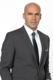 profile picture of Billy Zane star