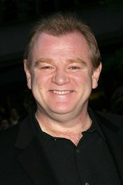 profile picture of Brendan Gleeson star