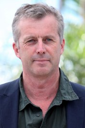 Bruno Dumont photo