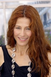 Catherine Keener photo