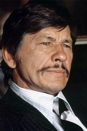 profile picture of Charles Bronson star