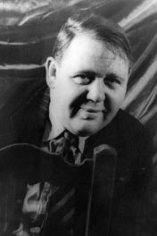 image de la star Charles Laughton