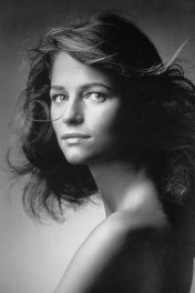 profile picture of Charlotte Rampling star