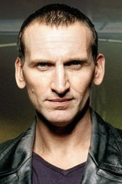 image de la star Christopher Eccleston