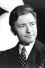 image de la star Claude Rains