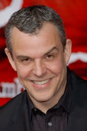 image de la star Danny Huston