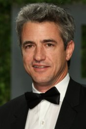 Dermot Mulroney photo