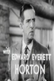 Edward Everett Horton photo